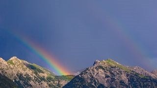 rainbows-wallpaper-collection-series-two-10