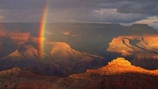rainbows-wallpaper-collection-series-two-12