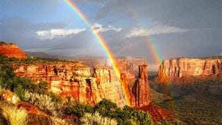 rainbows-wallpaper-collection-series-two-13