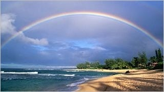rainbows-wallpaper-collection-series-two-15