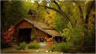 rustic-barns-wallpaper-collection-series-one-01