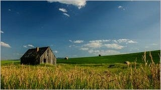rustic-barns-wallpaper-collection-series-one-04