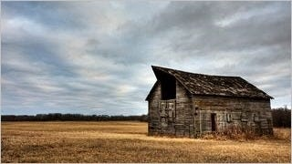 rustic-barns-wallpaper-collection-series-one-08