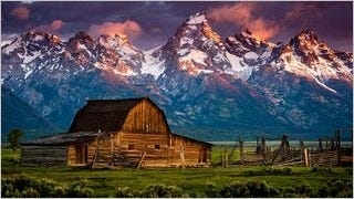 rustic-barns-wallpaper-collection-series-one-09