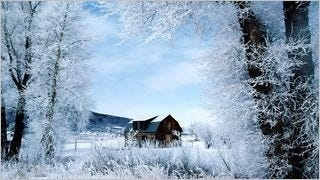 rustic-barns-wallpaper-collection-series-one-12