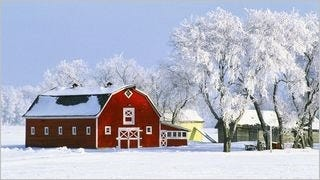 rustic-barns-wallpaper-collection-series-one-14