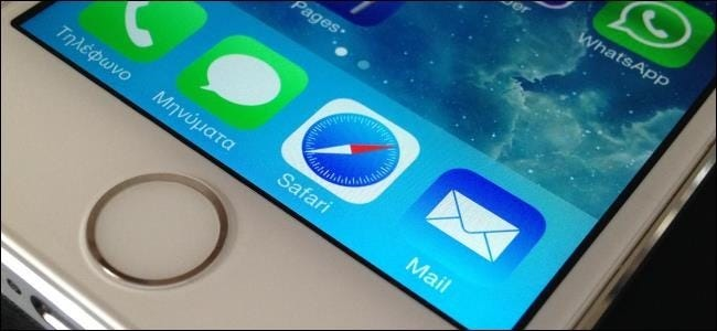 safari-ios-7-tips-and-tricks