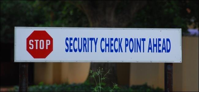 security-question-or-secret-question