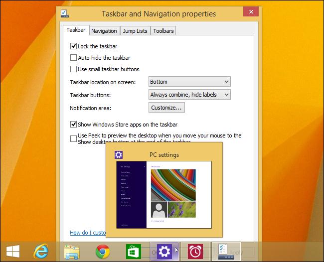 show-windows-store-apps-on-the-taskbar