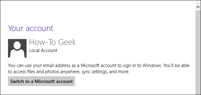 switch-to-a-microsoft-account