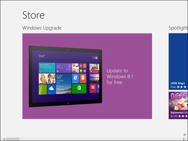 update-to-windows-8.1-windows-store