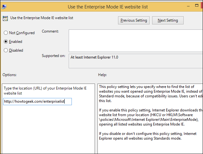 use-the-enterprise-mode-ie-website-list-group-policy