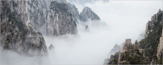 what-is-fog-computing-00