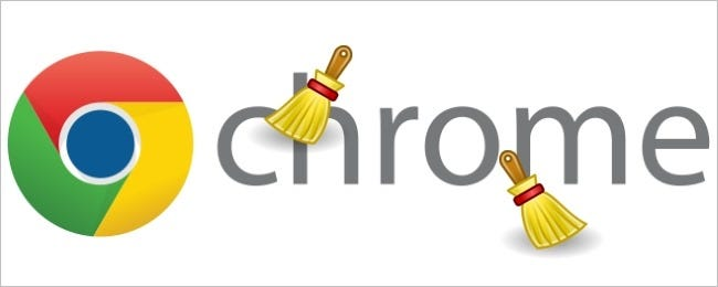 what-is-the-fastest-way-to-clear-the-cache-and-cookies-in-google-chrome-00