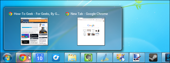 windows-7-taskbar-icons-window-previews
