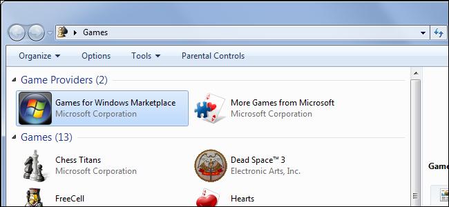 windows-7-vista-games-folder