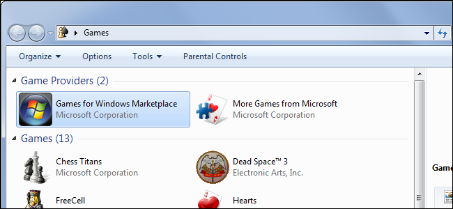 windows-7-vista-games-folder