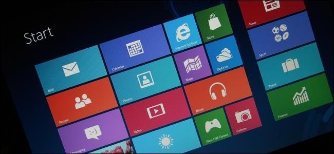 windows-8-vs-windows-8.1