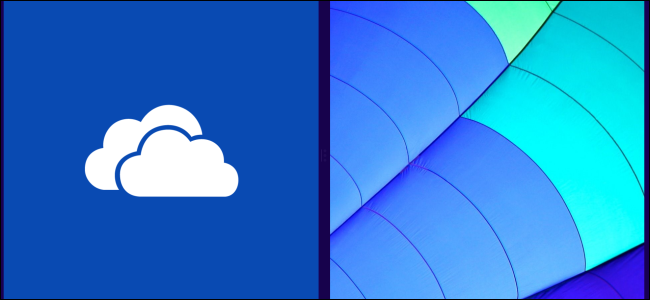 windows 8.1 onedrive desktop