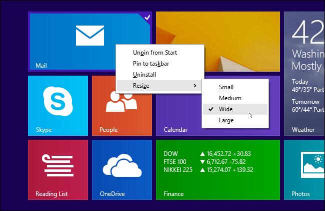 windows-8.1-update-1-context-menus