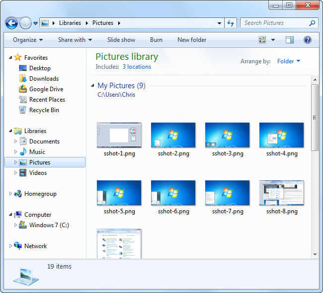 windows-explorer-on-windows-7