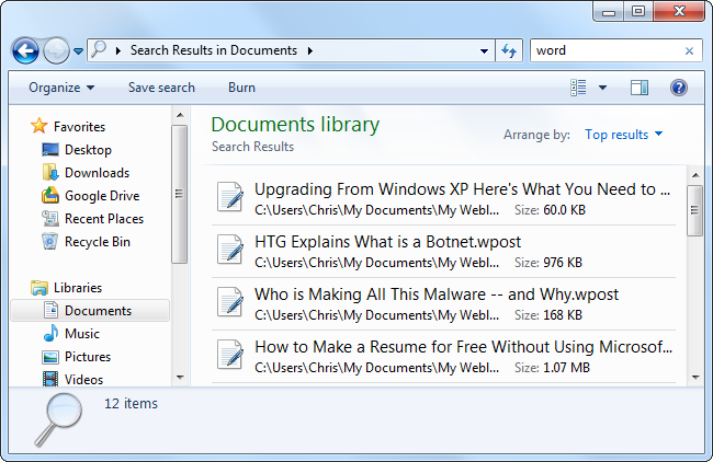 windows-explorer-search-on-windows-7