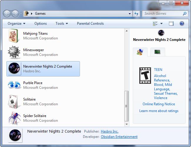 windows-games-folder-esrb-ratings