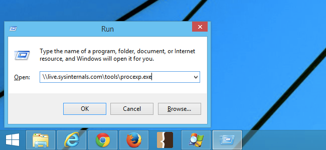 Windows_8_1__More_crapware__conduit__etc___Running__1