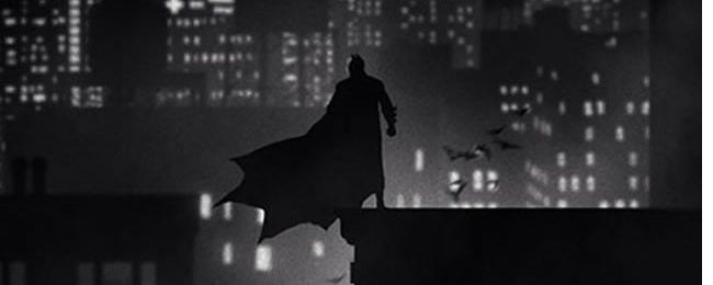 batman-wallpaper-collection-for-iphone-series-one-00