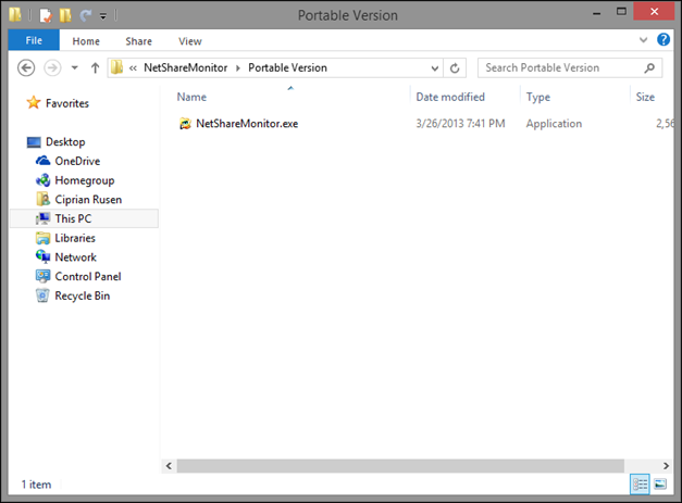 Windows Networking: How to View & Access What's Shared on