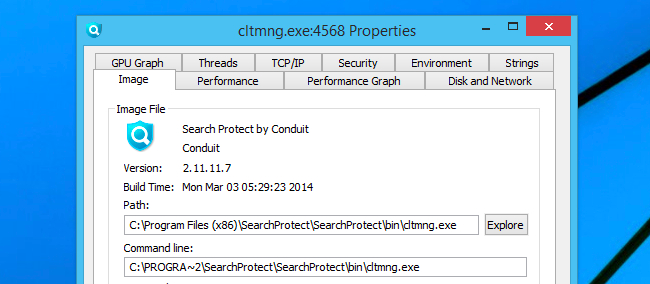 SysInternals Pro: Using Process Explorer to Troubleshoot and Diagnose