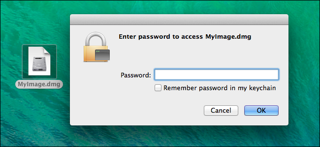 mount-encrypted-disk-image-on-mac