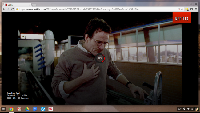netflix-on-chrome-os