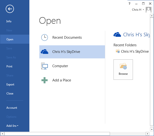office-2013-skydrive-onedrive