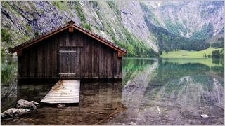 rustic-barns-wallpaper-collection-series-one-06