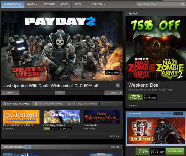 steam-daily-sales