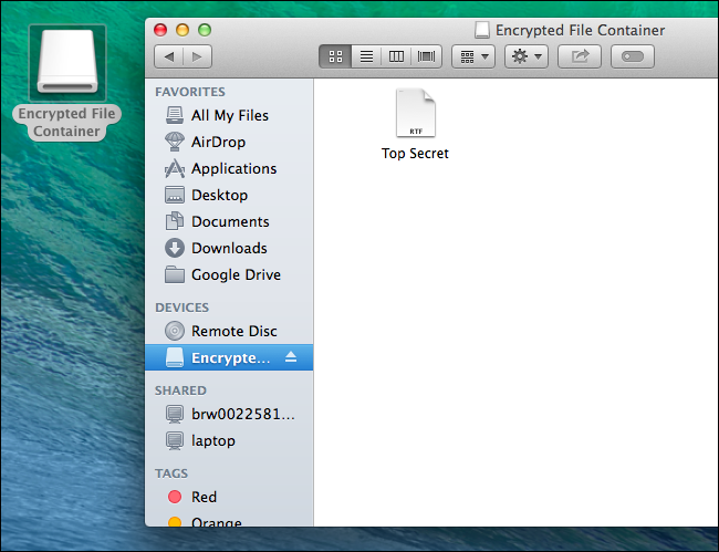 use-and-unmount-encrypted-disk-image-on-mac