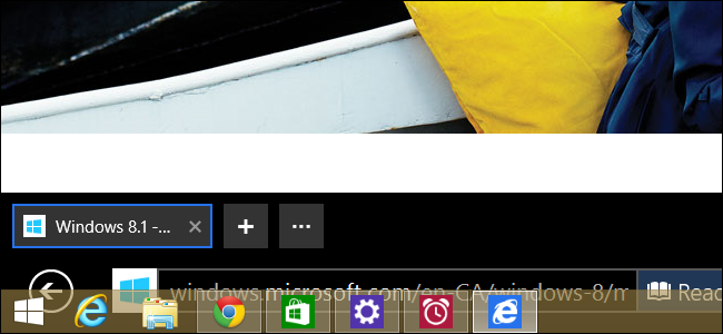 windows-8.1-taskbar-in-store-apps