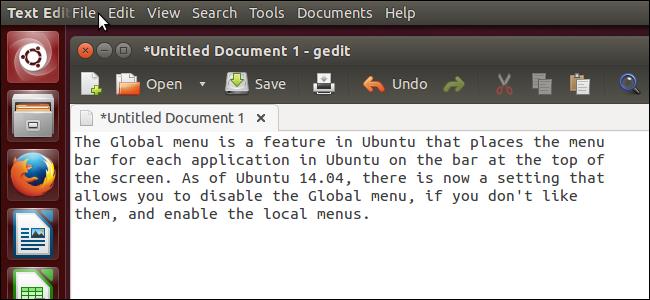 00_lead_image_enable_local_menu