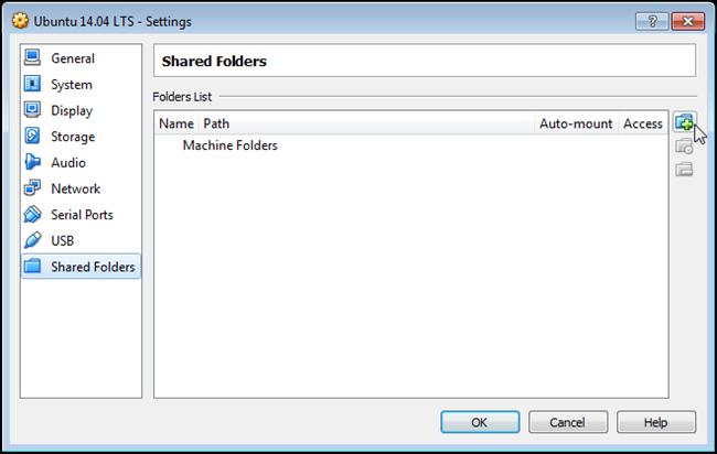 02_clicking_add_folder