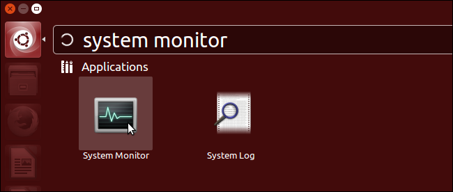 02_searching_for_system_monitor