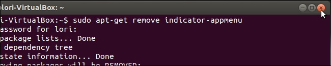 04_closing_terminal_window_with_x_button