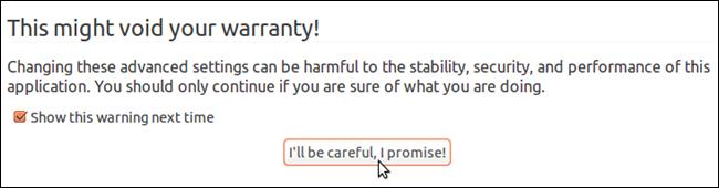 07_void_warranty_warning