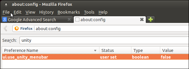 09_firefox_local_menu