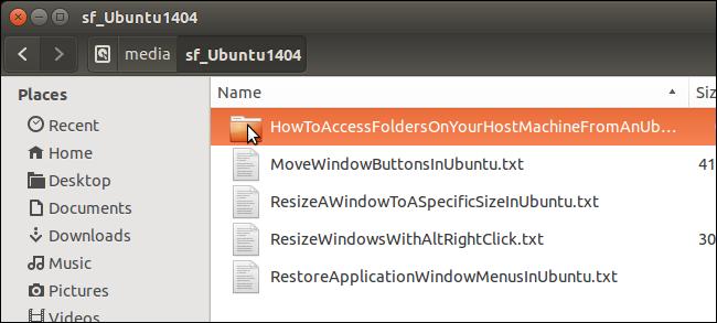 11_access_to_shared_folder