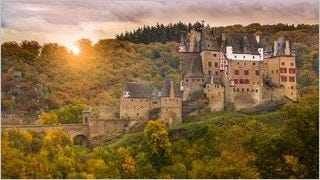 castles-wallpaper-collection-series-two-05