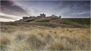 castles-wallpaper-collection-series-two-09