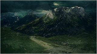 castles-wallpaper-collection-series-two-11