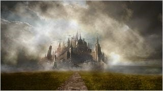 castles-wallpaper-collection-series-two-15
