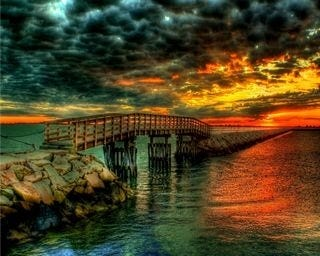 sunset-dreams-wallpaper-collection-for-nexus-seven-series-one-07